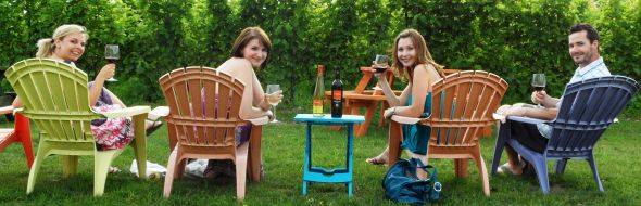 Tips to a Successful Winery Tour