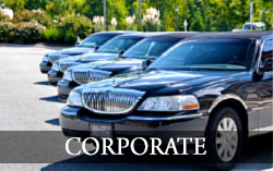 A Formal Affair Limousine Corporate Services