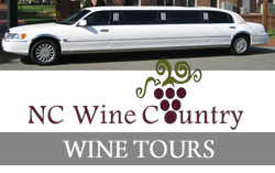 A Formal Affair Limousine Wine Tours
